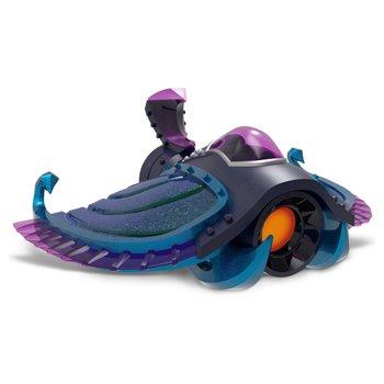 Sea Shadow: Skylanders SuperChargers Vehicle