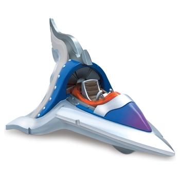 Sky Slicer: Skylanders SuperChargers Vehicle