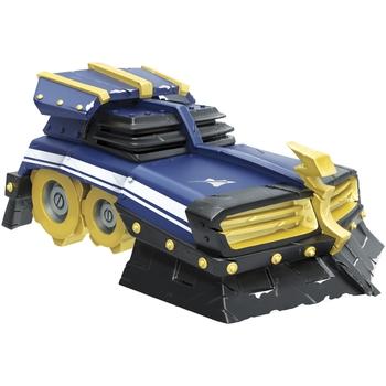 Shield Striker: Skylanders SuperChargers Figure