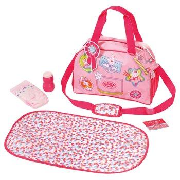 baby born accessories uk