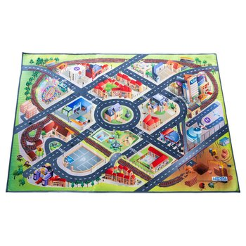 Endless Fun Amp Activity With Baby Playmats And Gyms
