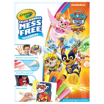 This is home for Paw Patrol Toys  We stock them all @ Smyths Toys