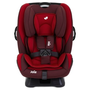 Joie Every Stage Group 0 1 2 3 Car Seat Merlot