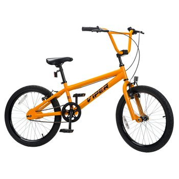 Children's Bikes | Mountain Bikes & Acessories | Smyths Toys Ireland