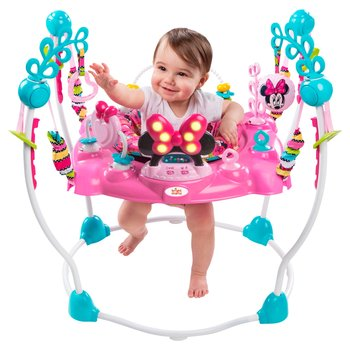 98af977497f7 Baby Entertainers   Walkers - Keep Your Baby Smiling With Smyths!