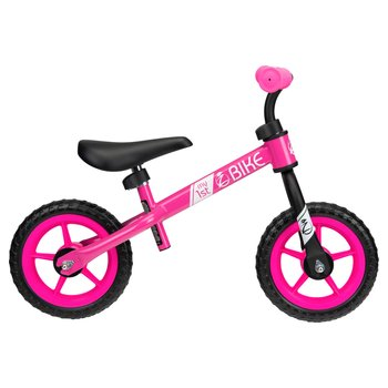 5f64a28747d Balance Bikes  Awesome deals only at Smyths Toys UK