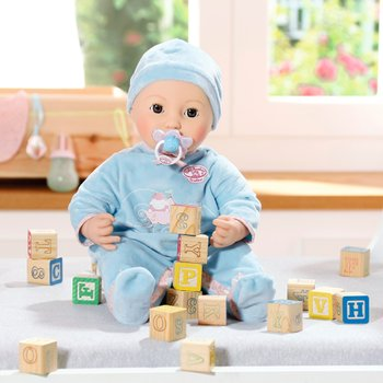 554b00fdcf9b Baby Annabell  Awesome deals only at Smyths Toys UK