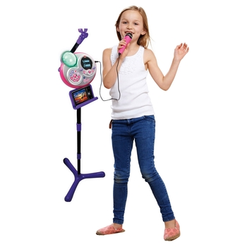 Vtech Kidi Super Star Microphone