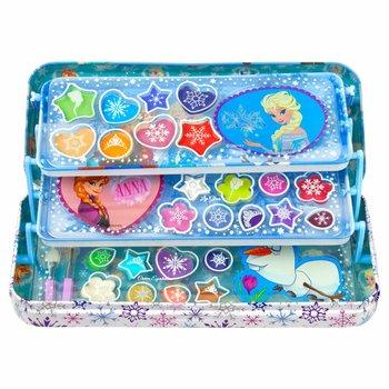 Disney Frozen Makeup Tin