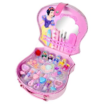 a670d9c6edb2 Smyths Toys - Disney Princess Dolls and Toys