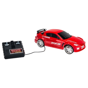 Remote Control Sports Cars - Smyths Toys Ireland on radio controlled cars, slot cars, rc cars, dvd cars, power cars, remote controlled cars, superhero cars, future technology cars, sound cars, robot cars, manual cars, radio control toys, aftermarket keyless remotes for cars, radio control cars, model cars, keyless entry system for cars, mo control cars, cool lowrider cars, unique romote control cars, radio cars, iphone control cars, games cars, computer cars, best cars, hand controls for cars, remote control helicopters,