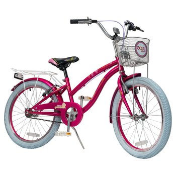 Children's Bikes | Mountain Bikes & Acessories | Smyths Toys Ireland