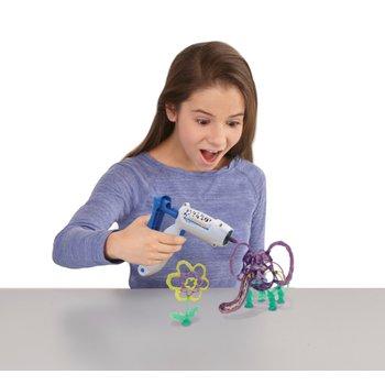 3D Maker 3D Freestyler