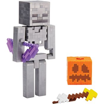 LEGO Minecraft The Fortress 21127 - amazon.com