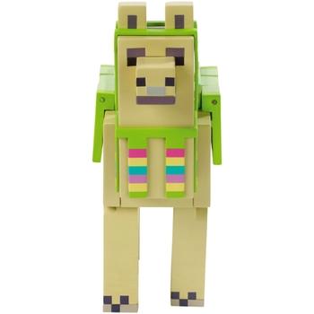 Minecraft Spitting Llama Action Figure