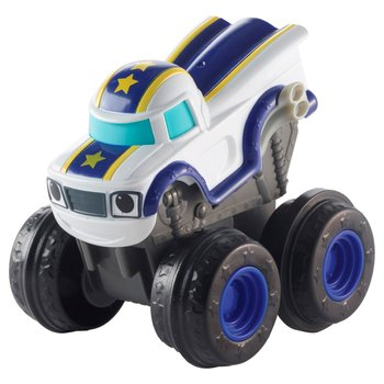 Blaze Toys And The Monster Machines Are Now At Smyths Toys