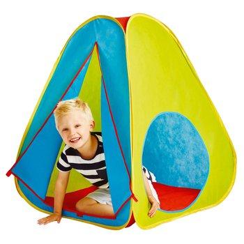 brand new 496e0 e3526 Children's Playhouses Play Tents & | Smyths Toys Ireland
