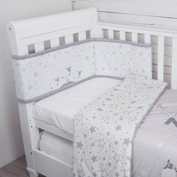 Smyths Toys Ireland Bedding Accessories For Children S