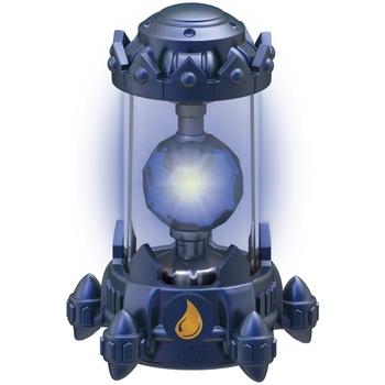 Skylanders Imaginators Crystal: Water