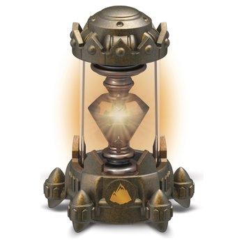 Skylanders Imaginators Crystal: Earth