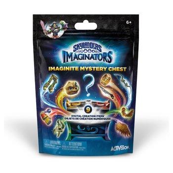 Skylanders Imaginators Imaginate Mystery Chest Packs