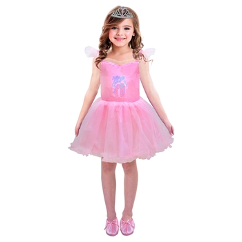 6b78d2e33 Dress Up and Make Up: Awesome deals only at Smyths Toys UK