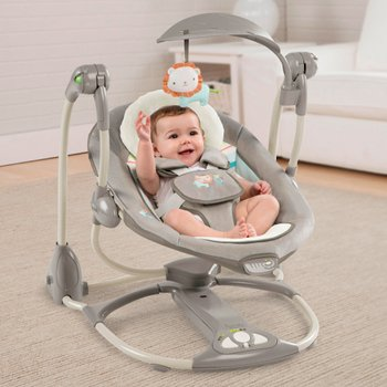 77662975f5dc Great value Baby Rockers