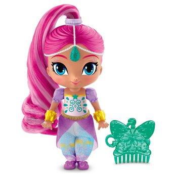 0c436013b9 New Shimmer & Shine toy range is now at Smyths Toys UK