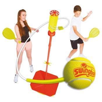 Classic All Surface Swingball