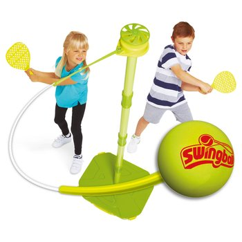 Early Fun All Surface Swingball