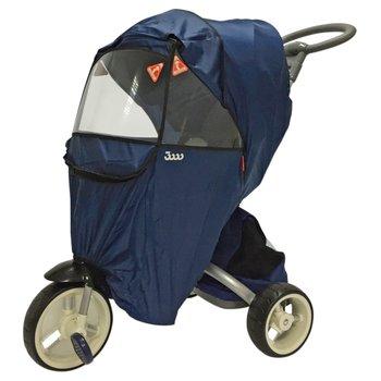 Q Play NICO Raincover Blue  sc 1 st  Smyths Toys & Kids Trikes | Kids Tricycles | Smart Trike | Smyths Toys UK islam-shia.org