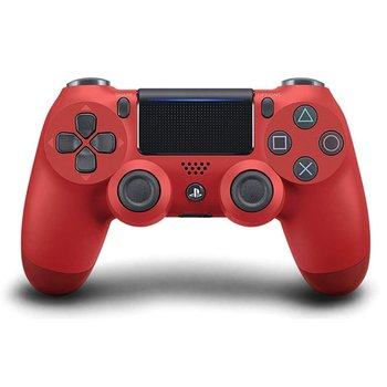 Playstation 4 Consoles Games And Accessories At Smyths Toys Superstores