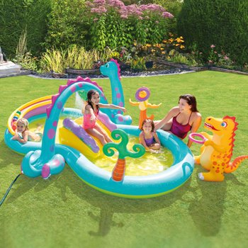 Pool Inflatables Pool Inflatable Toys Inflatable
