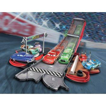 Disney Cars Range Awesome Deals Only At Smyths Toys Uk