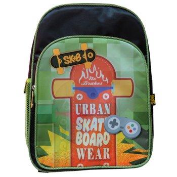 Urban Skate School Bag