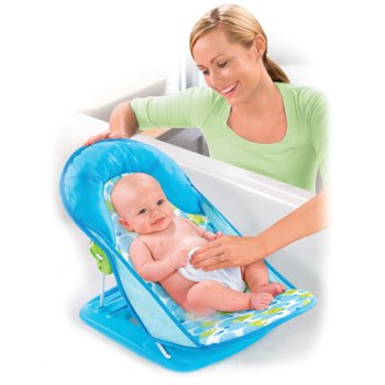 Baby Baths: Awesome deals only at Smyths Toys UK