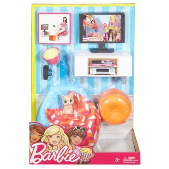 Barbie Playsets Range Awesome Deals Only At Smyths Toys Uk
