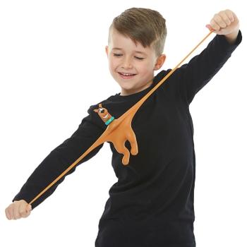 Mini Stretch Scooby Doo   Assortment
