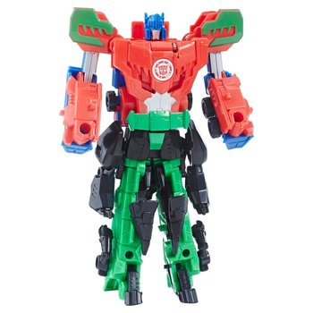 Transformers: RID Combiner Force Crash Combiner Primelock
