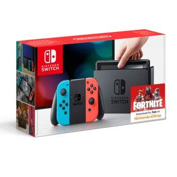 Nintendo Switch Smyths Toys Ireland