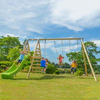 Incredible Shop For Outdoor Toys Garden Play Equipment Smyths Toys Beutiful Home Inspiration Xortanetmahrainfo