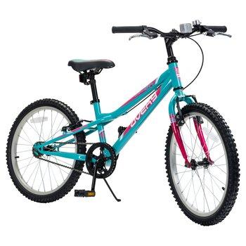 Buy Kids Bikes & Bike Accessories | Smyths Toys UK