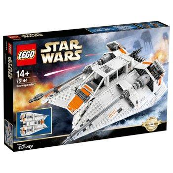 Complete Range Of Lego Star Wars At Smyths Toys Uk