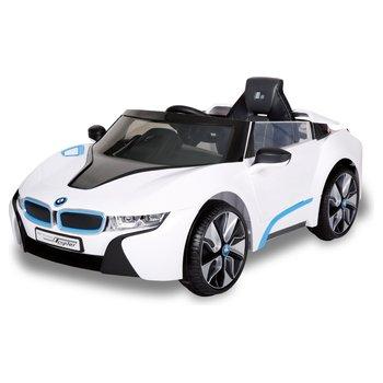 BMW i8 12V Electric Ride On