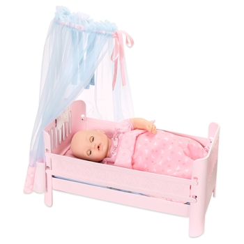 baby annabell awesome deals only at smyths toys uk. Black Bedroom Furniture Sets. Home Design Ideas