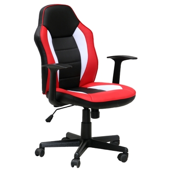 X Rocker Taurus Office Gaming Chair