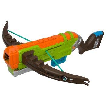 SCORPION-BLASTER-GUN-image