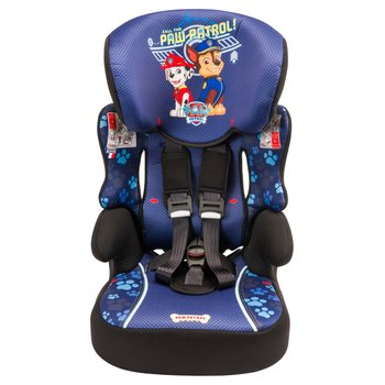 Group 1-2-3 |9 Months - 11 Years approx. - Smyths Toys Ireland