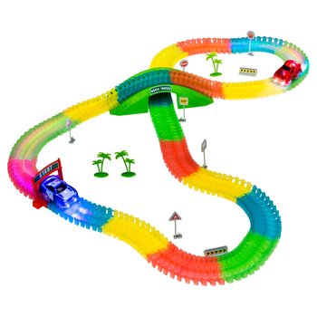 Magic And Glow Tracks Awesome Deals Only At Smyths Toys Uk