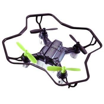 159197: Sky Rover Drone Patrol